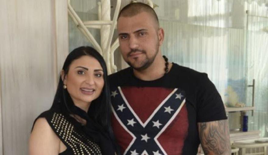 Драмите на ромския славей Софи Маринова нямат край. Любимият й
