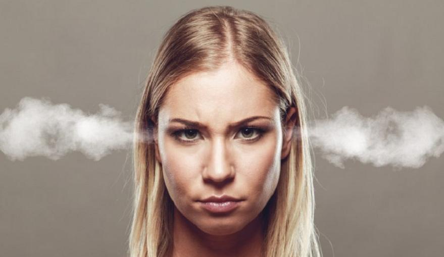 1. Подобрява вашата памет В изследване е била тествана паметта