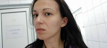 miss-tigrova