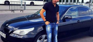damyan-popov