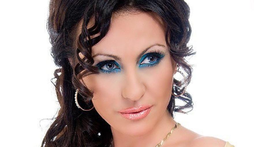 Народната певица Румяна Попова е била години наред жертва на
