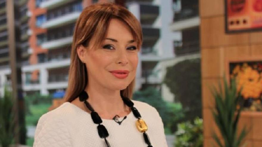Синът на журналистката Мира Добрева отказва да ходи на училище.10-годишният