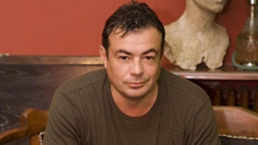 Актьорът Иван Ласкин е починал, съобщи bTV. Актьорът Иван Ласкин