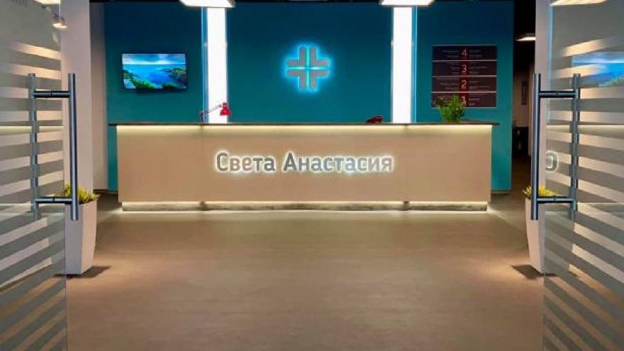 """Снимка: Започнаха Снимките На Новия """"откраднат Живот"""", Снимат В Нова Болница"""