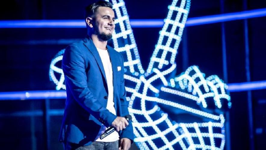 """Истински фурор на старта на музикалното шоу """"Гласът на България"""""""