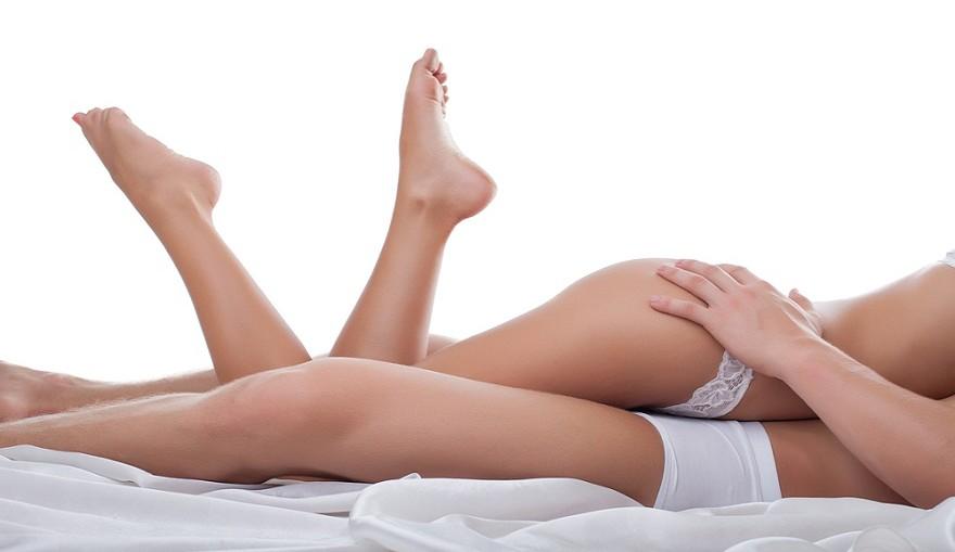 Всеки човек сънува еротични сънища, но не с интимния си