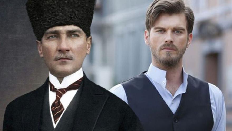 къванч-кемал-ататюрк