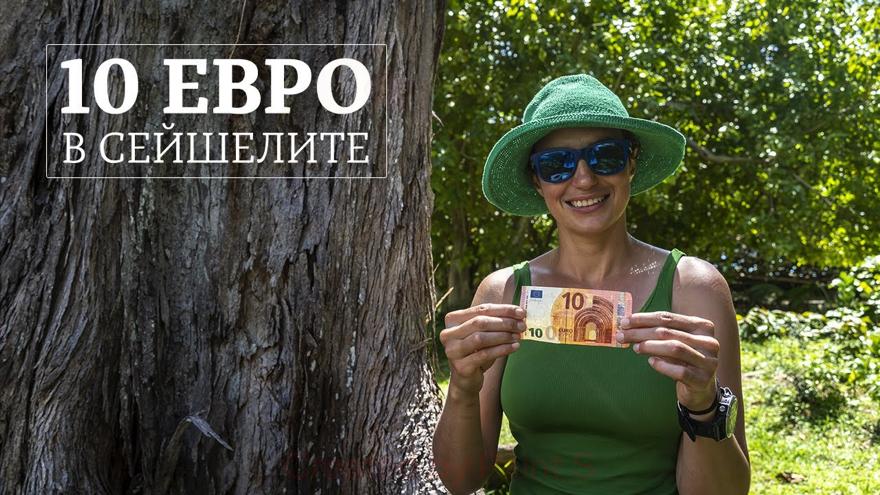 lora-naydenova-лора-найденова